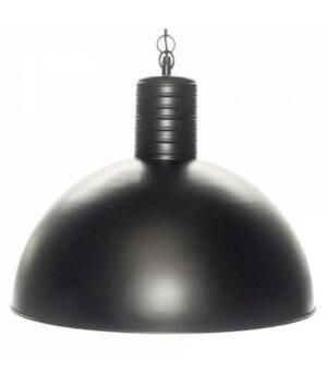 Industriële hanglamp-0