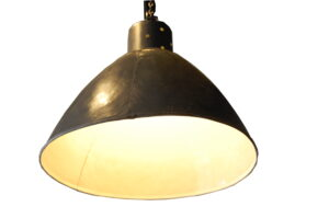 Recycle lamp India-0
