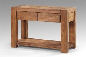 Side table Tuban