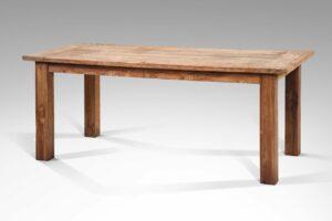dingklik tafel