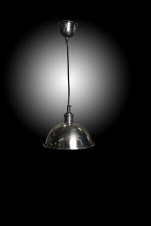 Hanglamp Belmont-0