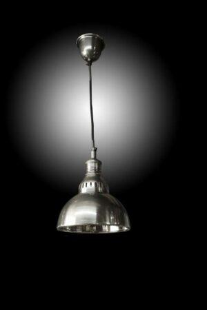 Hanglamp Dakota-0