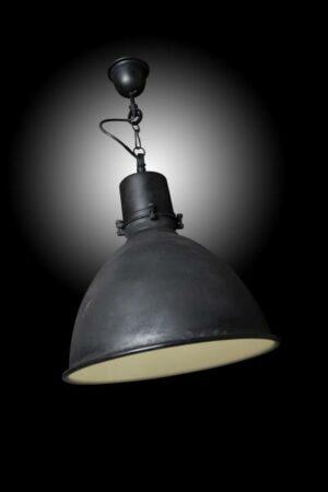 Hanglamp Falcon-0