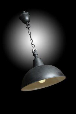 Hanglamp Lamont-0