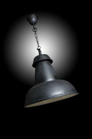 Hanglamp Logan-0
