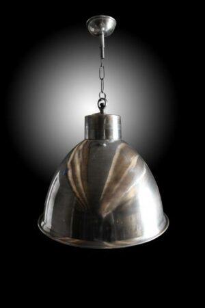 Hanglamp Montana-0
