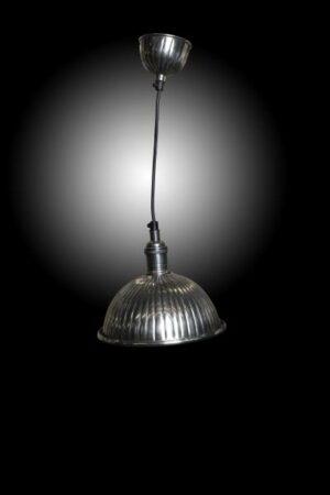 Hanglamp Oberon-0
