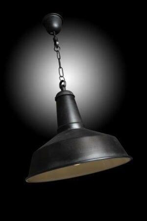 Hanglamp Regis-0