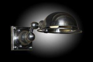Wandlamp Canberra-0