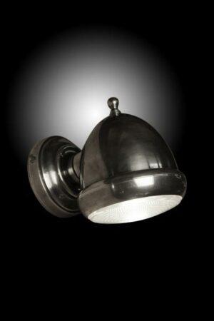 Wandlamp Eastgate-0