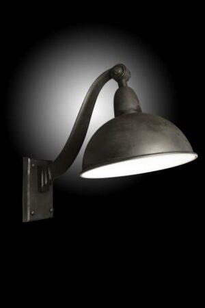 Wandlamp Halifax-B-0