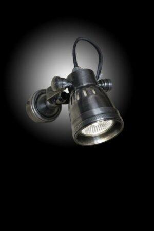 Wandlamp Indigo-0