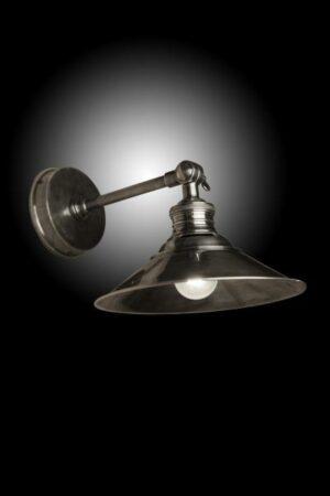 Wandlamp Kensington-0