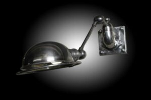 Wandlamp Melbourne-0