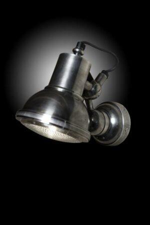 Wandlamp Memphis-0