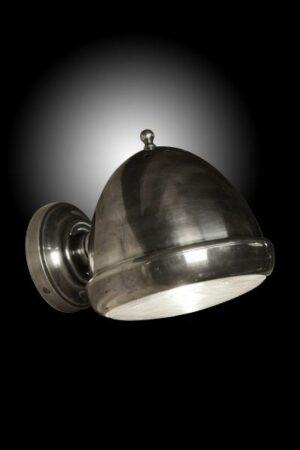 Wandlamp Silverstone-0
