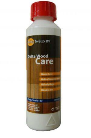 Woodcare-0