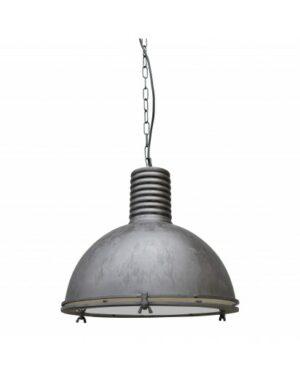 Hanglamp industrieel vintage